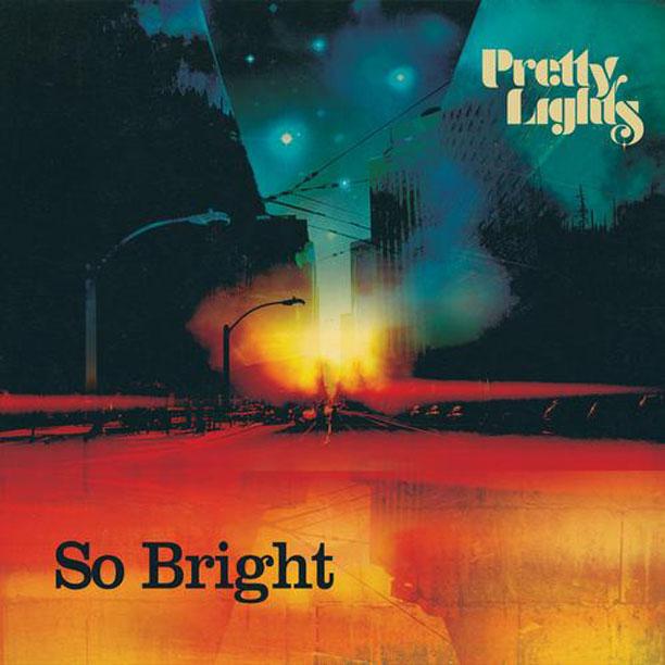 so-bright